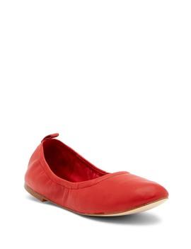 Salen Ballet Flat by 1.State