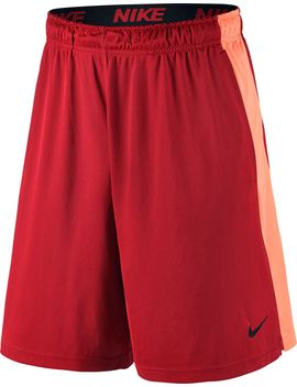 Nike Men's 9'' Fly Shorts by Nike