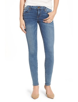 Donna Skinny Jeans (Venturesome) by Kut From The Kloth