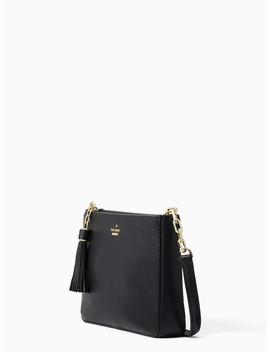 Kingston Drive Alessa by Kate Spade