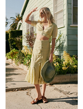 Tracing Sunlight Set by Free People