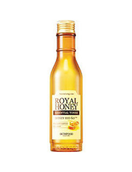 Online Only Royal Honey Essential Toner by Skinfood