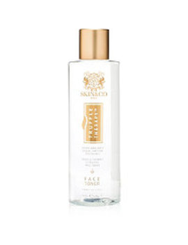 Online Only Truffle Therapy Face Toner by Skin&Co