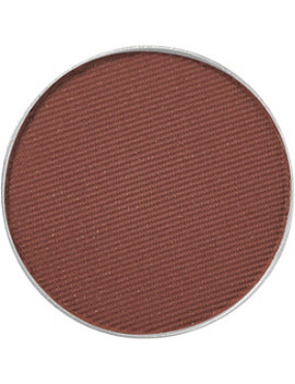 Color:Red Earth (Reddish Brown, Ultra Matte Finish) by Anastasia Beverly Hills
