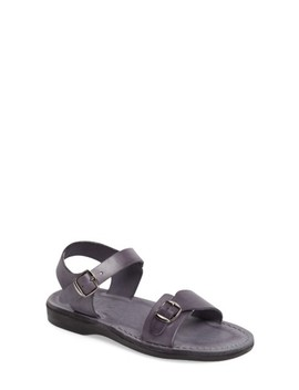 'the Original' Sandal by Jerusalem Sandals