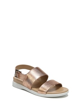 Emory Wedge Sandal by Naturalizer