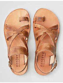 Bed Stu Manati Sandal by American Eagle Outfitters