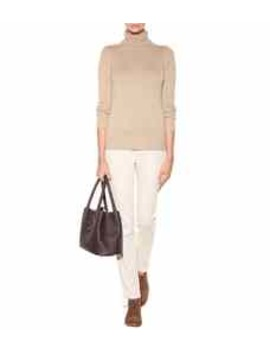 Dolcevita Glace In Cashmere by Loro Piana