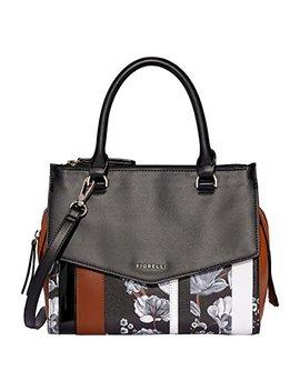 Fiorelli Womens Mia Top Handle Bag by Fiorelli