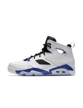 Jordan Flight Club 91 Men's Shoe. Nike.Com by Nike
