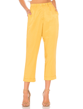 Tapered Pant by Minkpink