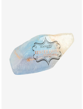 Blackheart Beauty Unicorn Blood Crystal Soap by Hot Topic