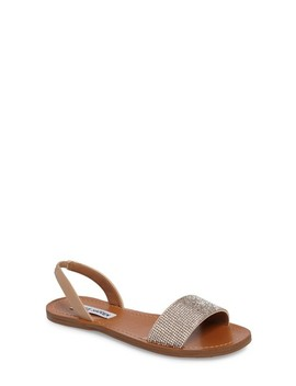 Rock Sandal by Steve Madden