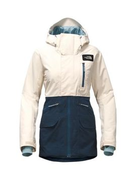 Women's Kras Parka by The North Face