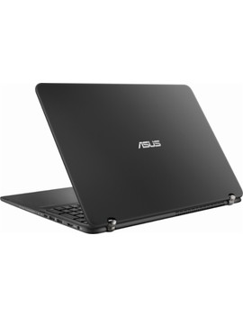 "2 In 1 15.6"" Touch Screen Laptop   Intel Core I7   12 Gb Memory   Nvidia Ge Force 940 Mx   2 Tb Hard Drive   Sandblasted Matte Black Aluminum by Asus"
