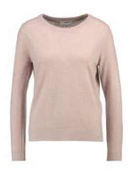 Sfaya O Neck   Strickpullover by Selected Femme