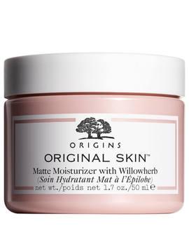 Origins Original Skin Matte Moisturizer (50ml) by Origins