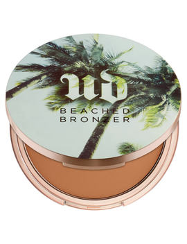 Urban Decay Beached Bronzer 9g (Various Shades) by Urban Decay
