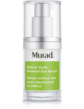Resurgence Retinol Youth Renewal Eye Serum by Murad
