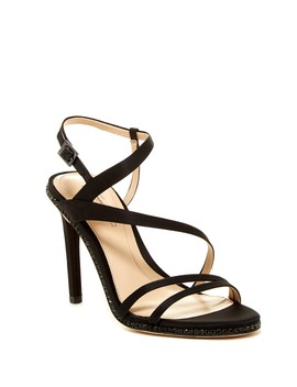 Gian Strappy Sandal by Imagine Vince Camuto