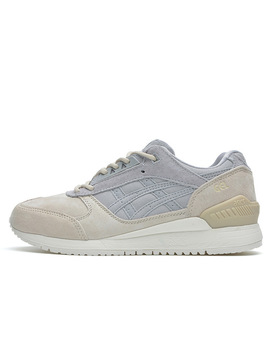 Original Asics Men Shoes Light Weight Cushioning  Running Shoes Encapsulated Hard Wearing Sports Shoes Sneakers by Intersport Online Store