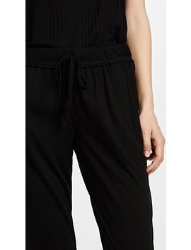 Always Crop Pants by Splendid
