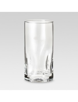 Telford Tumbler 4pc Glass Tumblers 16.75 Oz   Threshold™ by Shop This Collection
