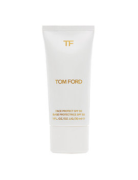 Tom Ford Face Protect Spf 50, 30ml by Tom Ford