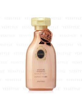 Ma Cherie Moisture Shampoo by Shiseido