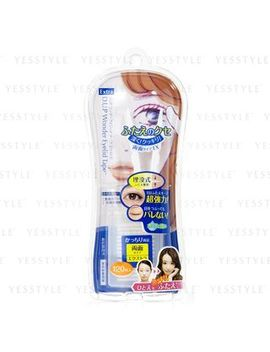 Wonder Eyelid Tape (Extra) by D Up