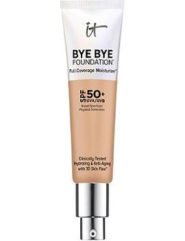 Color:Medium Tan (Medium To Tan Skin W/ Warm Yellow Undertone) by It Cosmetics