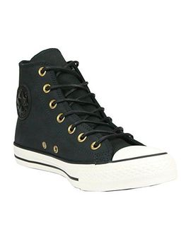 converse-chuck-taylor-all-star-high by converse