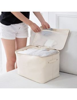 Garment Storage Bag by My Home