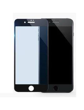 Tempered Glass Protective Film   Apple I Phone 6 / 6 Plus / 7 / 7 Plus / 8 / 8 Plus / X by Sea Girl