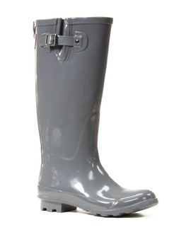 Classic Tall Waterproof Rain Boot by Western Chief