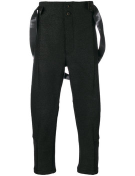 Cropped High Waisted Trousers by Lost & Found Ria Dunn Lost & Found Ria Dunn Lost & Found Ria Dunn Lost & Found Ria Dunn Lost & Found Ria Dunn Lost & Found Ria Dunn Lost & Found Ria Dunn