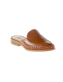 "Nine West® ""Juanita"" Casual Mules by Bon Ton"