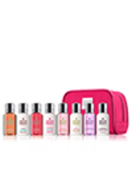 Explore Luxury Women's Bath & Body Collection by Molton Brown