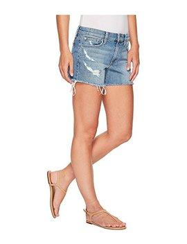 Ozzie Shorts In Bexley by Joe's Jeans