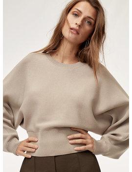 Finn Sweater by Babaton