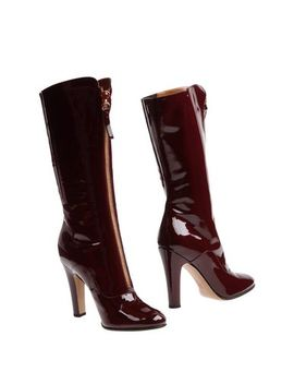 Ankle Boot by Valentino Garavani