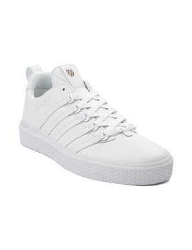 Womens K Swiss Donovan Athletic Shoe by K Swiss