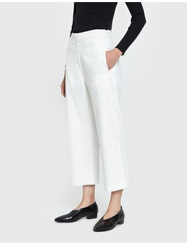 Evelyn Pant by Need Supply Co.
