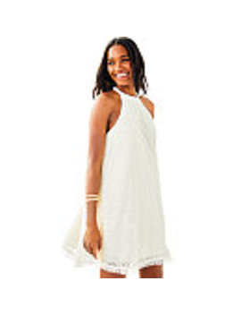 Quinn Swing Dress by Lilly Pulitzer