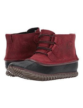 Out N About Leather by Sorel