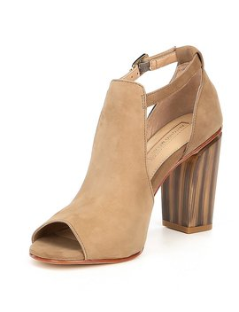 malloriee-nubuck-leather-peep-toe-block-heel-shooties by antonio-melani