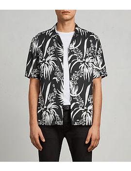 Koloa Shirt by Allsaints