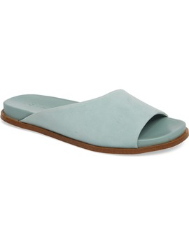Onora Slide Sandal by 1.State