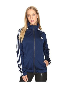 Designed 2 Move Track Top by Adidas