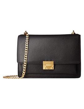 Christy Medium Shoulder Bag by Rebecca Minkoff